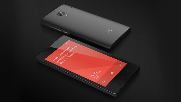 Tips to buy Redmi 1S on launch day (September 2nd)