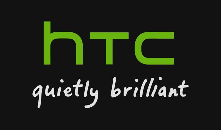 HTC Mobile Price India