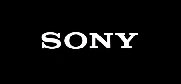 Sony Mobile Prices
