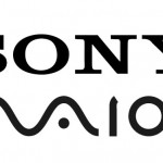 Sony Laptop