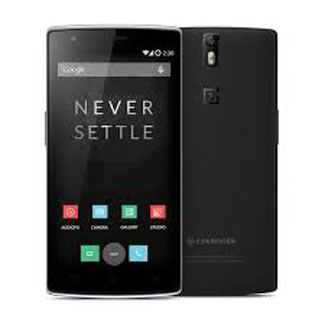 OnePlus One (64 GB )