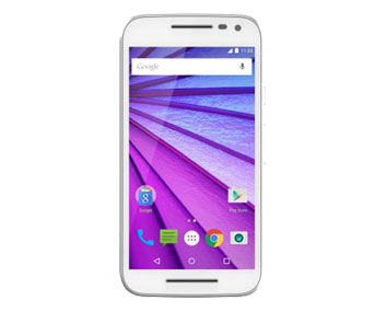 Best Waterproof Android Phones Under 15000