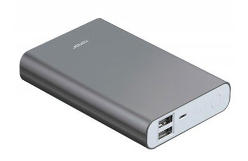 Honor Powerbank 13000 mAh