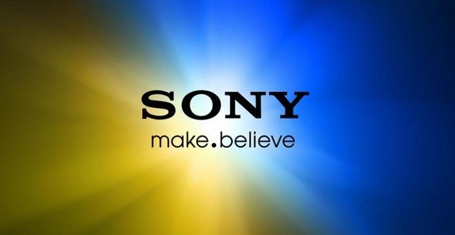Sony Xperia 2015 Berlin