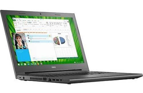 Dell Vostro 3558 Notebook