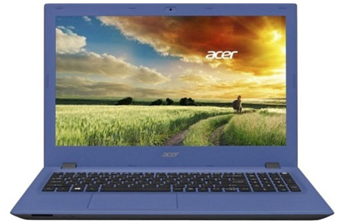 Acer Aspire E5-574G-50XN Notebook