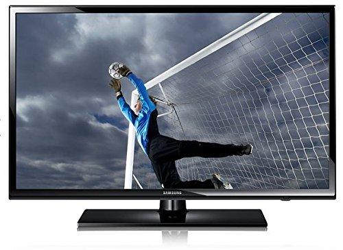Samsung FH4003 80 cm