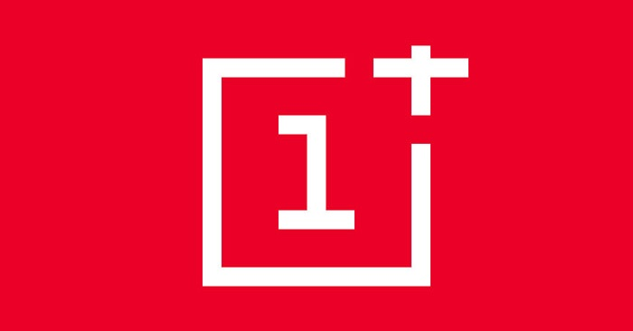 OnePlus Mobile Price List India