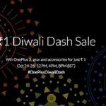 diwali-dash-sale-oneplus