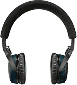 bose-soundlink-on-ear