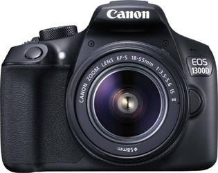 canon-eos-1300d-ef-s-18-55-mm-is-ii-ef-s-55-250-mm-f4-5-6-is-ii-dslr-camera