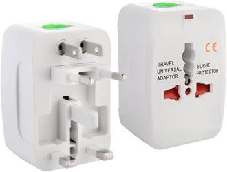evana-universal-pocket-travel-charger-multi-plug