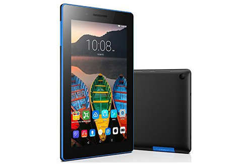 Lenovo TAB3 7 Essential 16GB