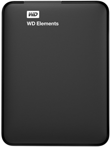 wd-elements-1tb-usb-3-0-portable-external-hard-drive