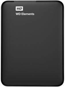 wd-elements-1tb-usb-3-0-portable-external-hard-drive