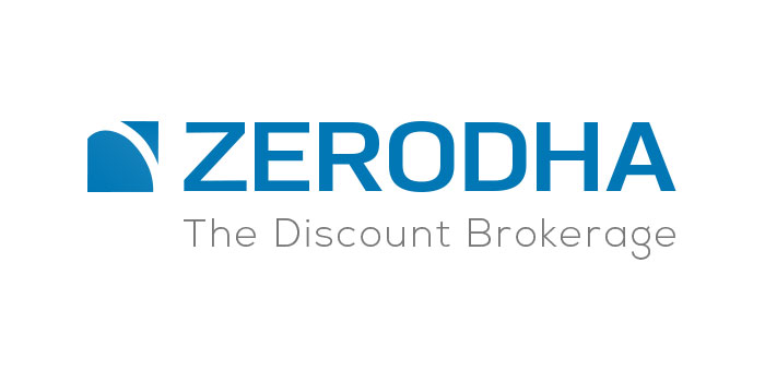 How to Apply for IPO from Zerodha