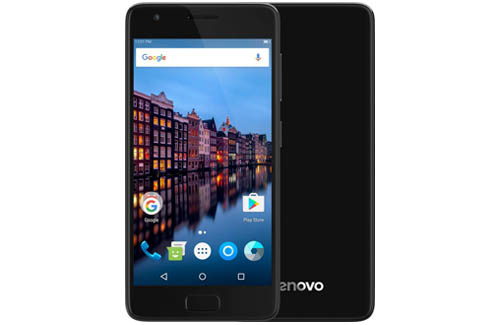 Lenovo Zuk Z2 Plus 64GB