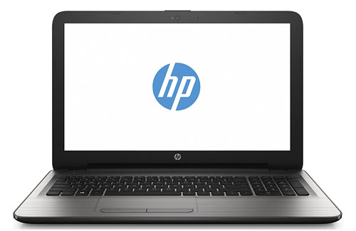 HP 15-be016TU 15.6-inch Laptop