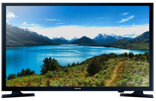 SAMSUNG 32J4003 (32 INCHES) LED TV