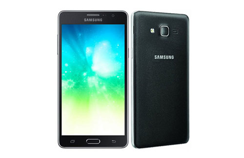 298 1 Samsung Galaxy On5 Pro