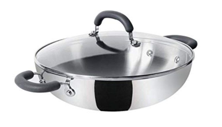Best Stainless Steel Cookware 2020