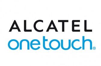 Alcatel Mobile Price List In India
