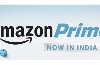 Amazon Prime India: All you need to know!