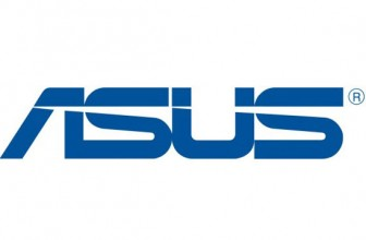 Asus Mobile Price List In India