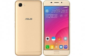 Asus Zenfone 3s Max launched In India
