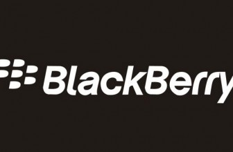 BlackBerry Mobile Price List In India