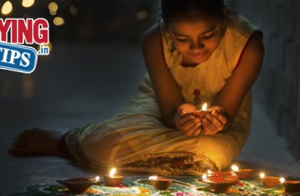 Gadgets to gift this Diwali within Rs 5000