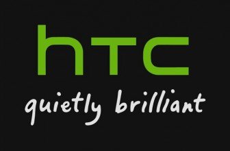 HTC Mobile Price List in India