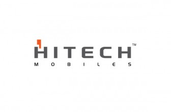 Hitech Mobile Price List In India