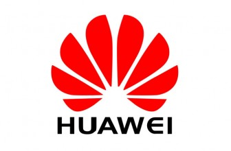 Huawei Mobile Price List In India