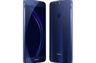Huawei Honor 8 launched in India, all that you need to know