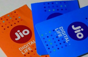 Reliance Jio 99 Plan Recharge Benefits