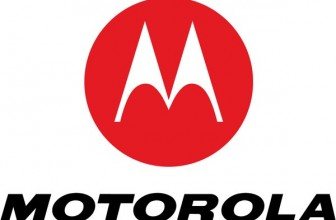Motorola Mobile Price List in India