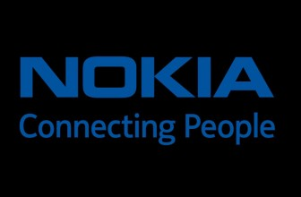 Nokia Mobile Price List In India