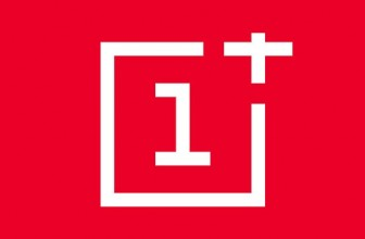 OnePlus Mobile Price List India