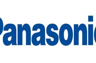 Panasonic Mobile Price List India