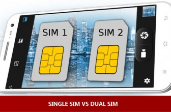 Dual Sim or Single Sim: Which Mobile Phone is better?