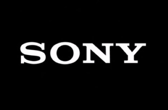 Sony Mobile Price List In India