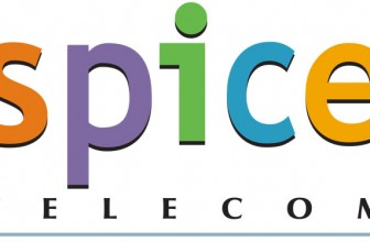 Spice Mobile Price List In India