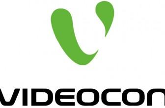 Videocon Mobile Price List In India