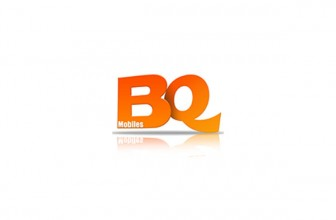 BQ Mobile Price List India