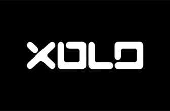 XOLO Mobile Price List In India